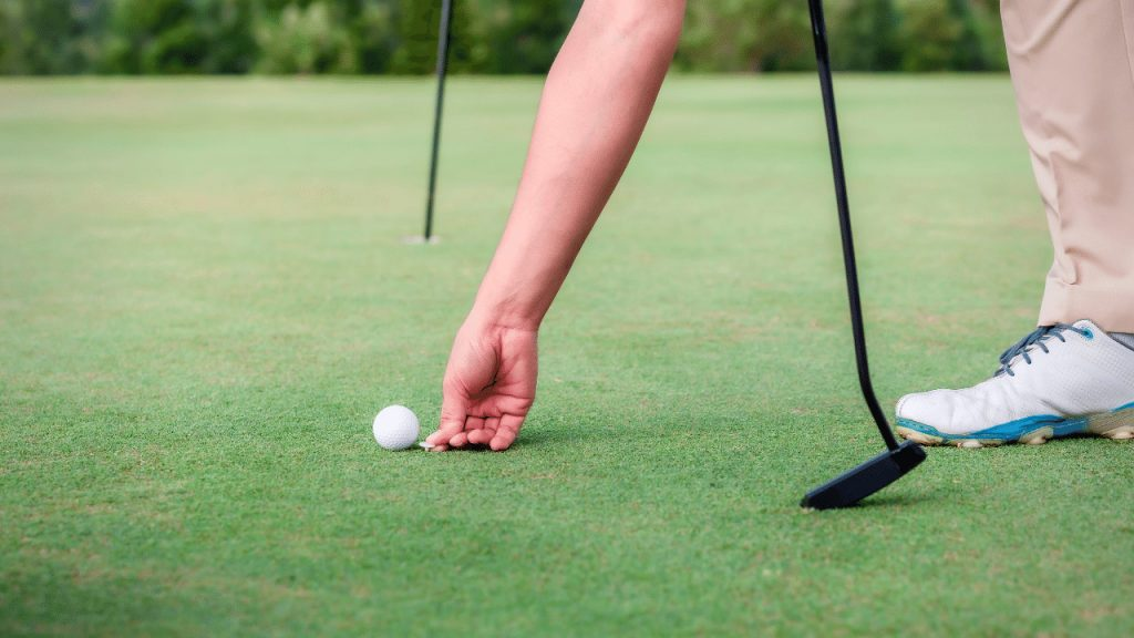 Best Cheap Golf Balls for High-Handicappers With High Spin
