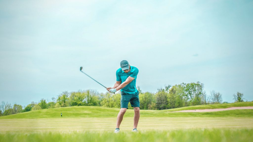 Best Cheap Golf Balls for High-Handicappers With Low-Spin