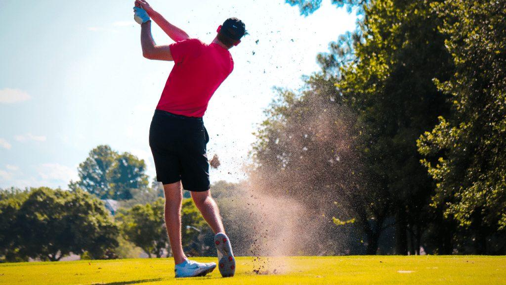 Best Cheap Golf Balls for High-Handicaps For Control