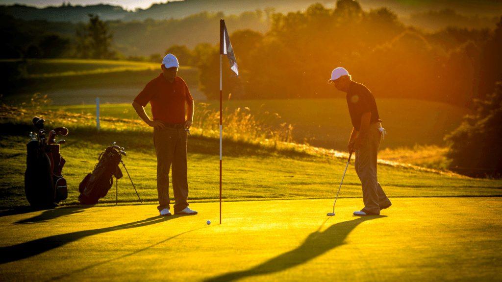 Best Cheap Golf Balls for Mid-Handicappers