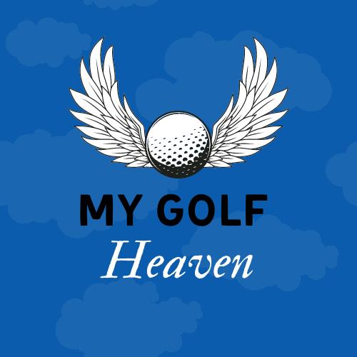 My Golf Heaven